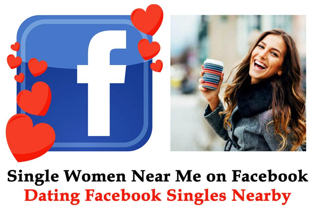 dating online websites 50